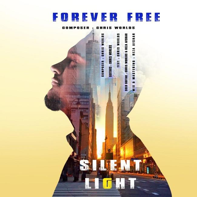 دانلود اهنگ  Forever Free